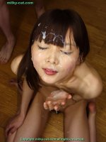 Порно фотографии со спермой на лицах прекрасных шалав aine01swimbk