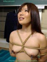 Порно фото со спермаком на лице прекрасных шлюх bs007