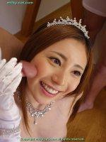 Эротические фото со кончей на лице и во рту прекрасных шлюх fb14