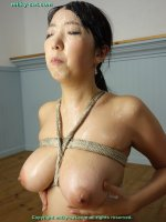 Сексуальные фото со кончей на лице и во рту молодых девушек makoay01bk