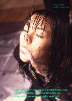 Эротические фотки со спермаком на лице прекрасных потаскушек mc10