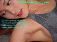 Порно фотки со спермой на лицах молодых потаскушек sf01