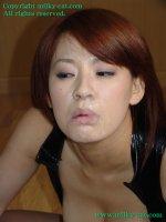Секс фотки со кончей на лице и во рту прекрасных блядей smk01