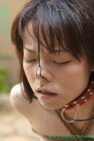 Красивые фото со спермаком на лице прекрасных шалав sfd07