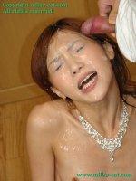 Сексуальные фотографии со кончей на лице и во рту молодых потаскушек zgd08